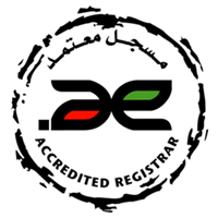 .ae.org全球域名