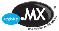.net.mx墨西哥域名