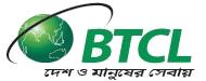 .net.bd孟加拉国域名