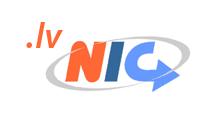 .com.lv拉脱维亚域名