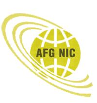 .org.af阿富汗域名