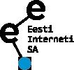 .pri.ee爱沙尼亚域名