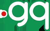 .gq赤道几内亚域名