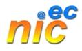 .org.ec厄瓜多尔域名