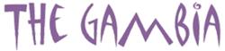 .gm冈比亚域名