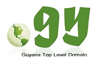 .gy圭亚那域名