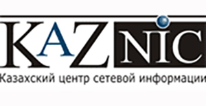 .kz哈萨克斯坦域名