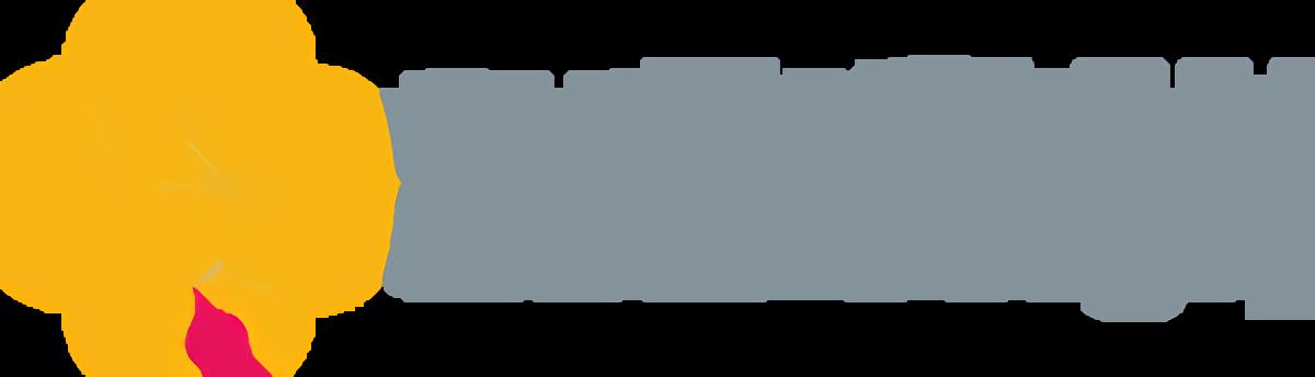 .com.qa卡塔尔域名