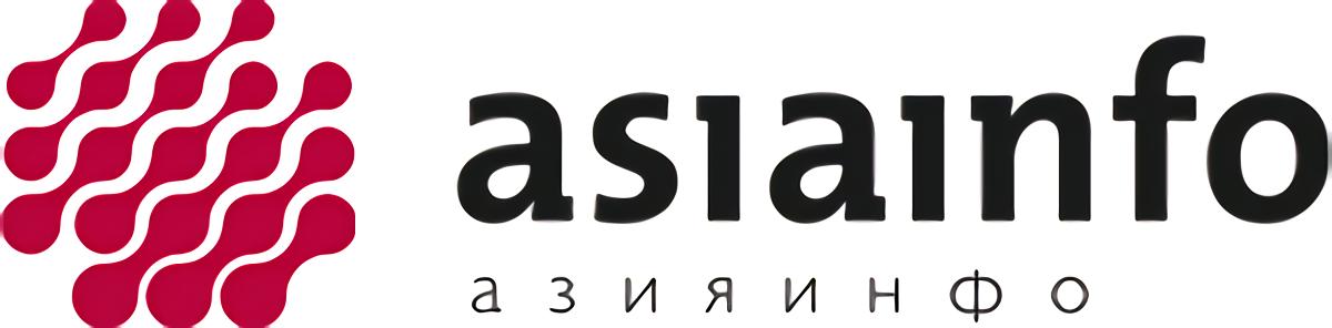 .com.kg吉尔吉斯斯坦域名