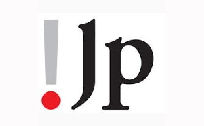 .jp日本域名