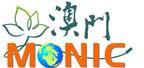 .com.mo澳门域名