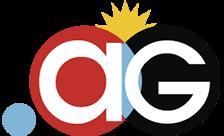 .co.ag安提瓜和巴布达域名